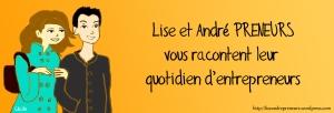 bandeau_liseandrepreneurs