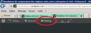 reblog