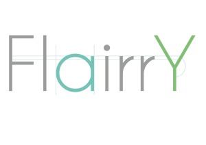flairry