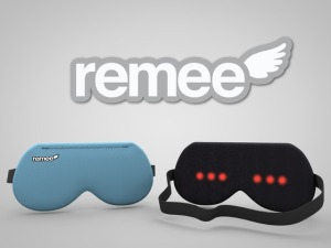 remee-mask