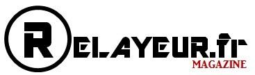 Relayeur.fr