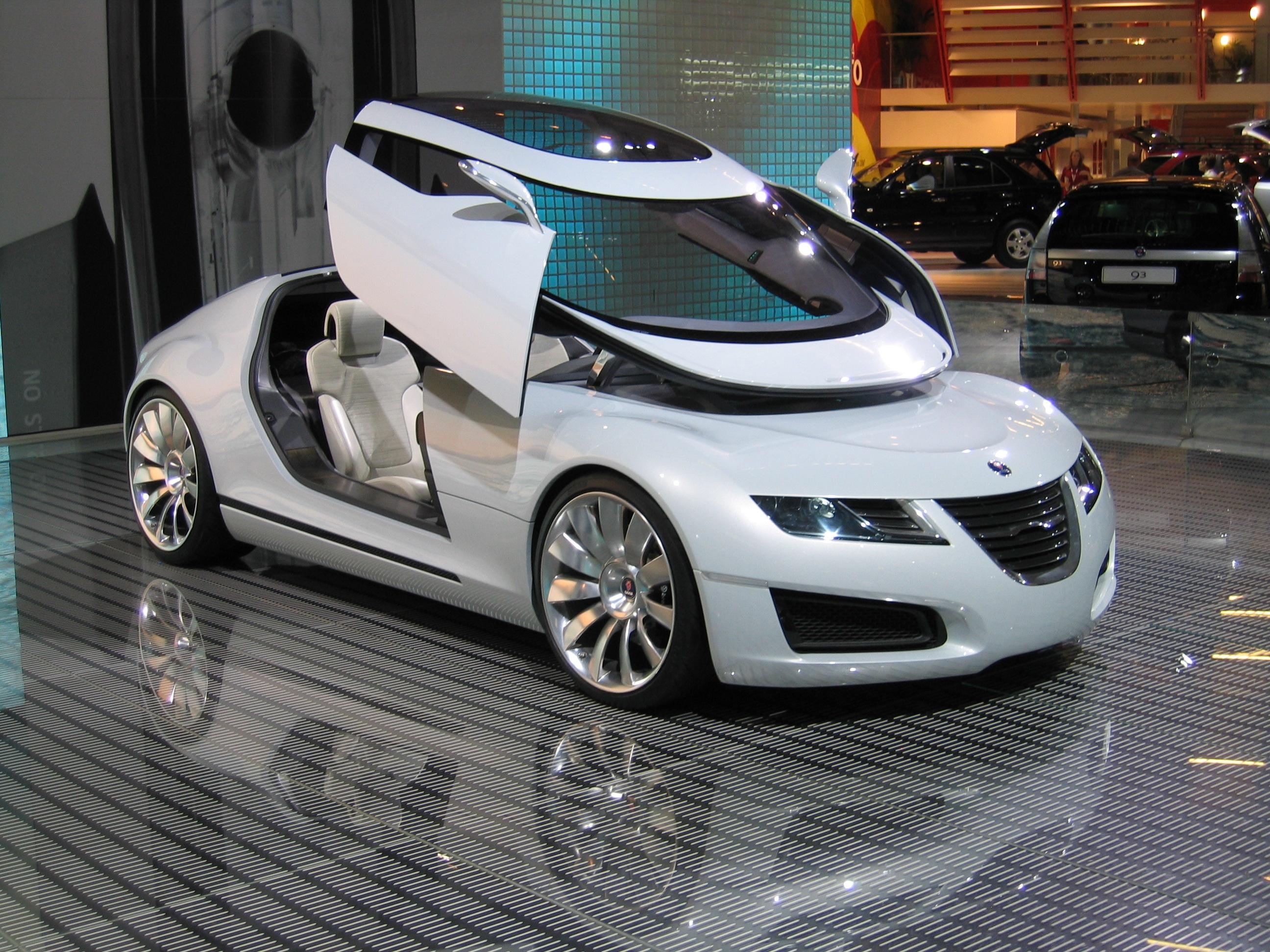 7 innovations d aujourd hui pour la voiture de demain l 39 entrepreneur du troisi me mill naire. Black Bedroom Furniture Sets. Home Design Ideas