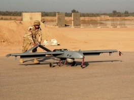 Shadow_200_UAV_(2)